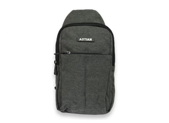 """Aotian Backpack 6925 Mini 10"""""""