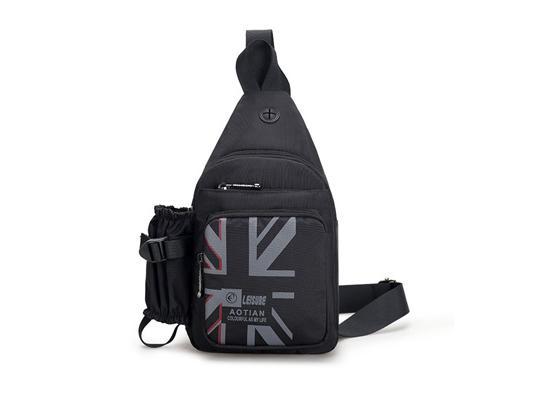 """Aotian Backpack 6689 Mini 10"""""""