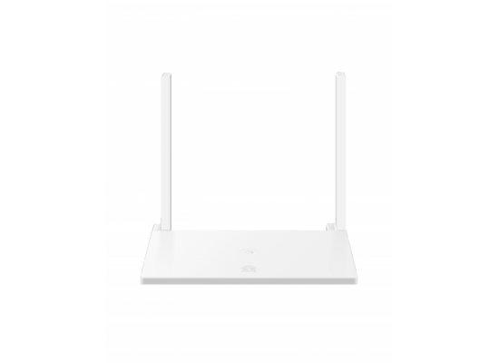 HUAWEI WS318n Wireless Router