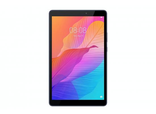"""Huawei MatePad T8 8""""  4G"""