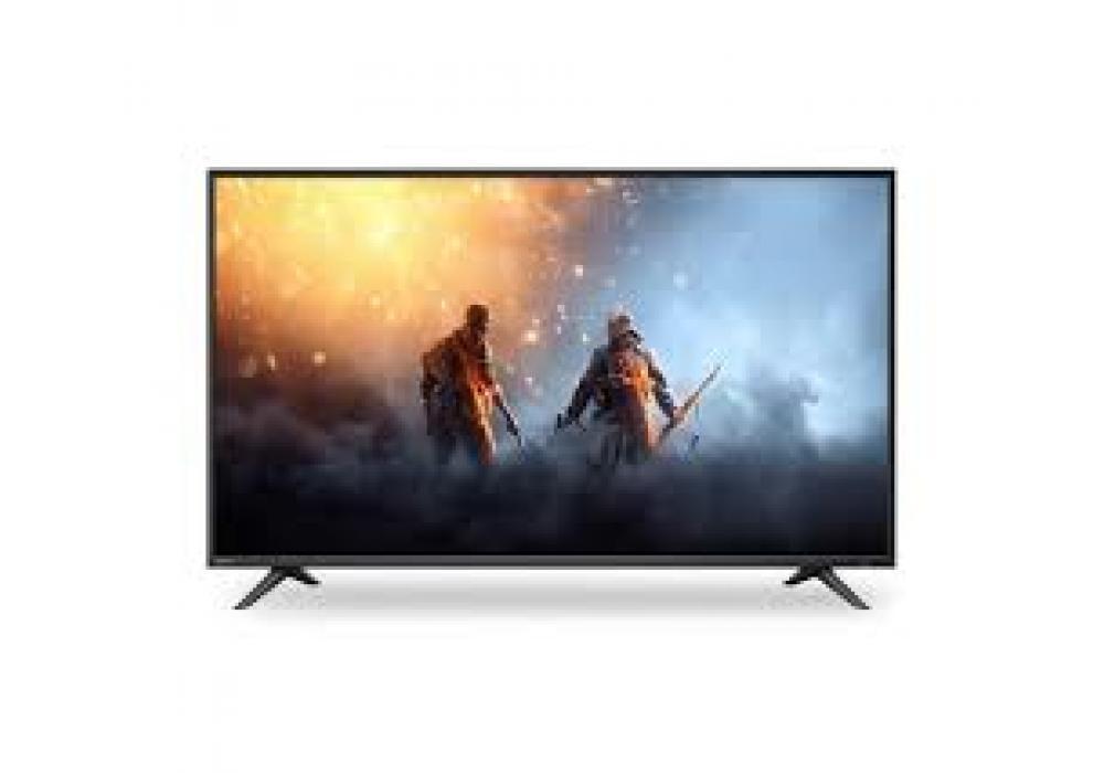 TOSHIBA LED TV 49 Inch Full HD