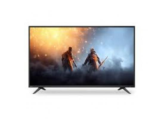 TOSHIBA LED TV 49 Inch Full HD