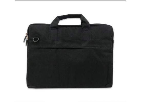 "Okade  Carry Case Laptop b022 14"""