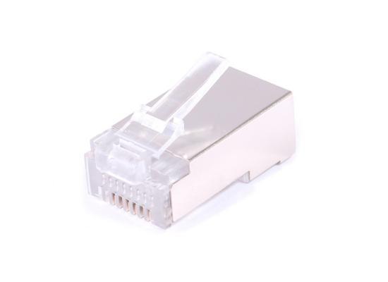 Linkcomn Cat6 RJ