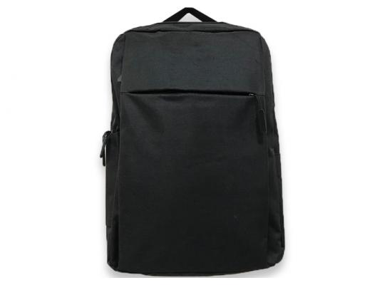 Backpack S56  15.6""
