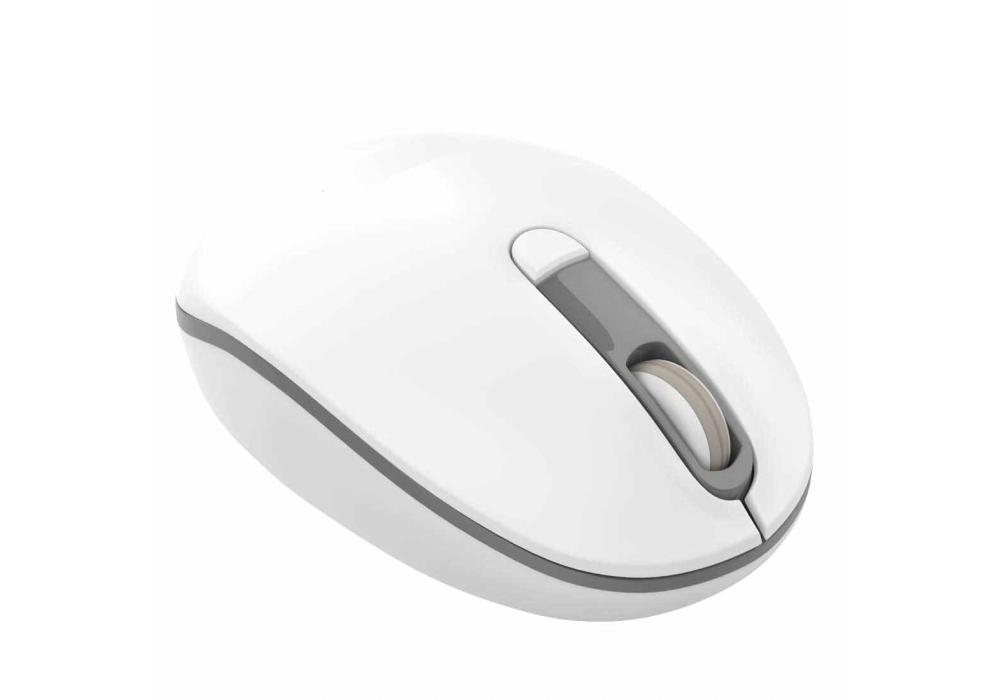 Wireless Mouse POR-016