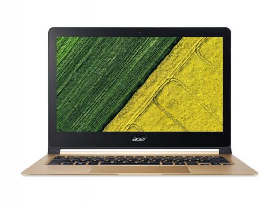 Laptop Acer Swift SF713-51
