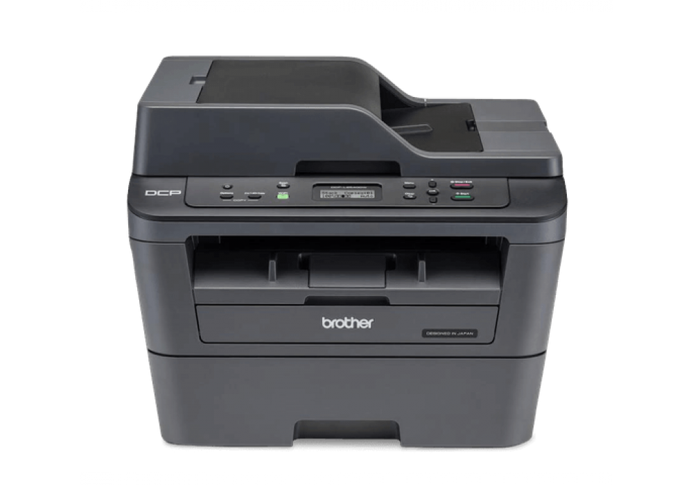 Printer Brother LaserJet DCP-L2540DW multifunction