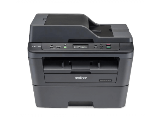 Printer Brother LaserJet DCP-L2540DW multifunction