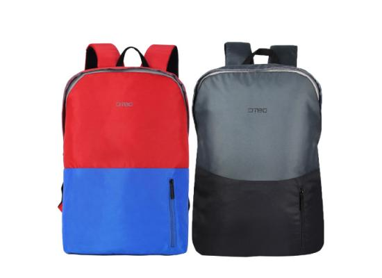 DTBG Laptop Backpack D8140