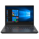 Laptop Lenovo  ThinkPad E14 -Core i7 -512GB SSD 11th Generation  GEN 2 2021