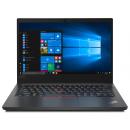 Laptop Lenovo  ThinkPad E14-Core i7 -512GB SSD 10th Generation