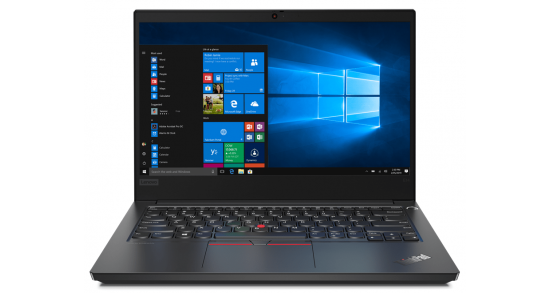 Laptop Lenovo  ThinkPad E14-Core i7 10th Generation