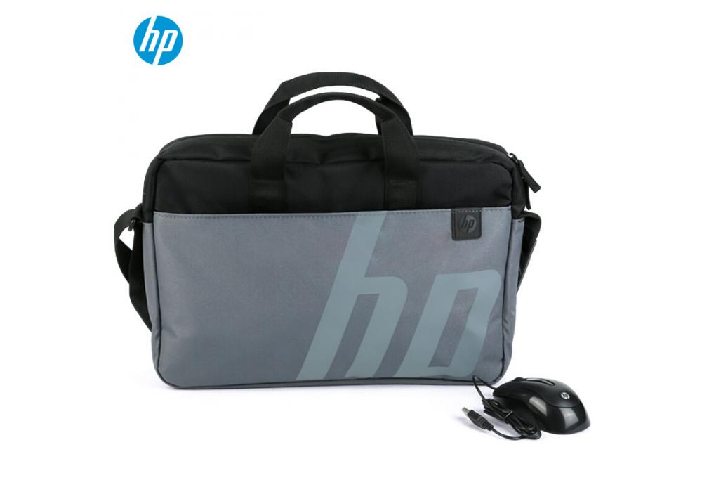 HP 15.6-inch Carry case