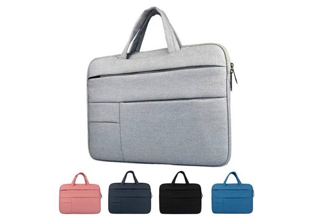 OKADE Handbag Sleev 15.6 INCH Men Women