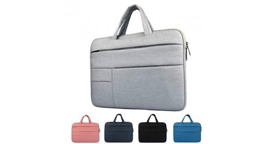 OKADE Handbag Sleev 15.6 INCH Men Women