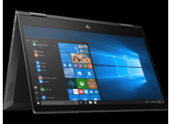 Laptop HP ENVY X360 - 13-ar0002ne AMD Ryzen 7