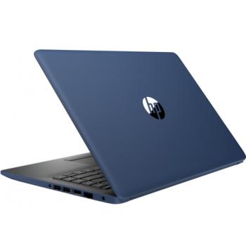 HP Notebook - 14-cm0001ne