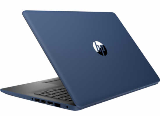 HP Notebook - 14-cm0001ne