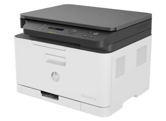 Printer HP Color Laser MFP 178nw