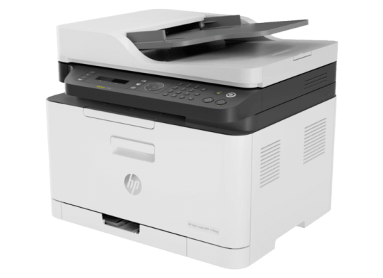 Printer HP Color Laser MFP 179fnw