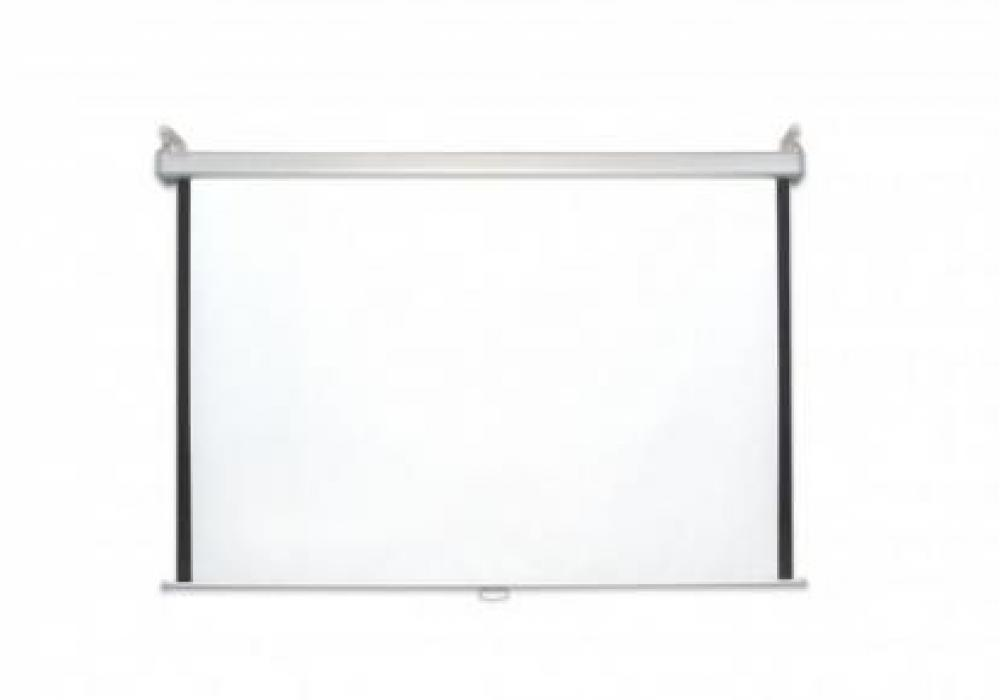 Kalboard Projection Screen 1.8M Standerd