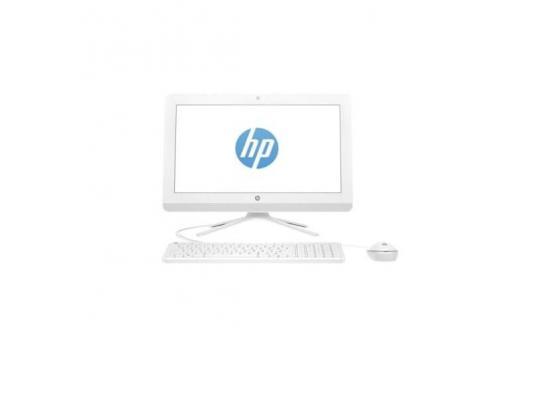 HP All-in-One - 20-c400ne