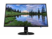 HP Monitor 24y Display