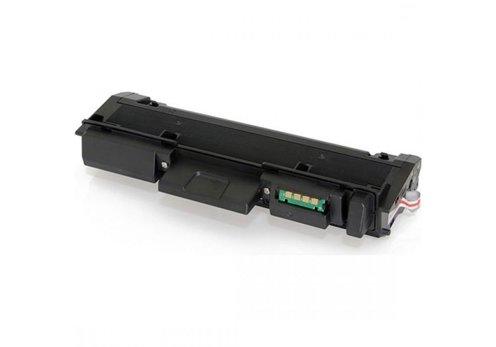 Toner Xerox 3052