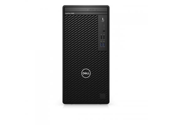 Dell Optiplex 3080-Core i5 10th Generation