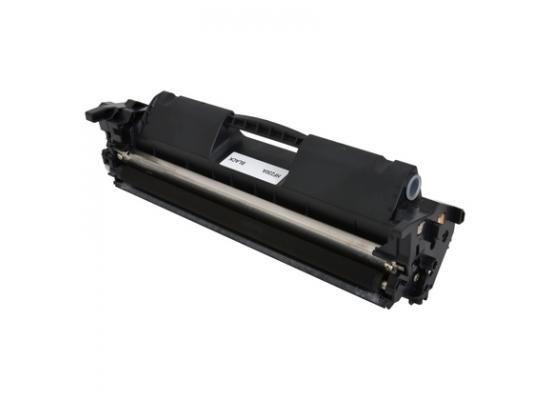 Toner HP 30A