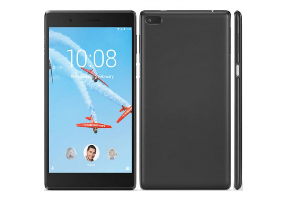 Lenovo Tablet E7 3G