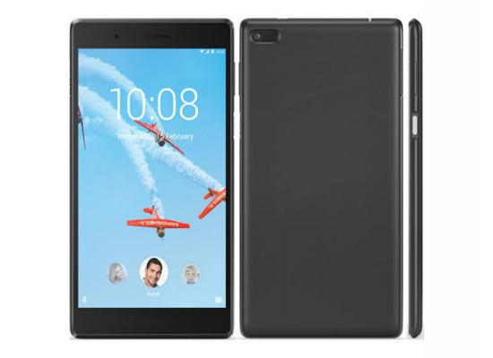 Lenovo Tablet E7 3G