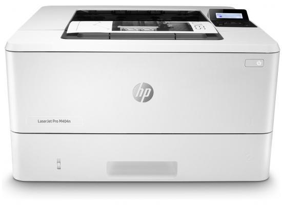 Printer HP LaserJet Pro M404n