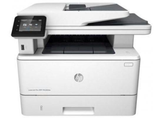 HP Laserjet Pro MFP 426FDW