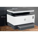 Printer HP Black Neverstop Laser MFP 1200a