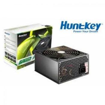 Huntkey Power Supply 550W