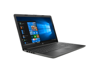 Laptop HP -15-da1071ne -Core i7  8th Generation