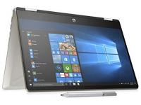 Laptop HP Pavilion x360 - 14-dh0003ne Core i7 8th Generation