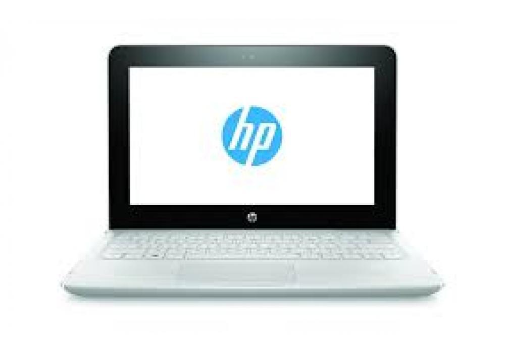 Laptop HP Stream x360 - 11-ab103ne