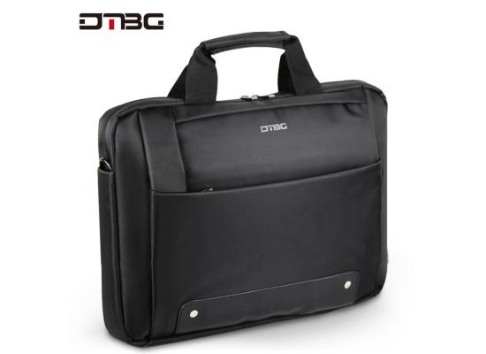 "DTBG Laptop Backpack 14"" D8128W"