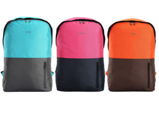DTBG Laptop Backpack D8140