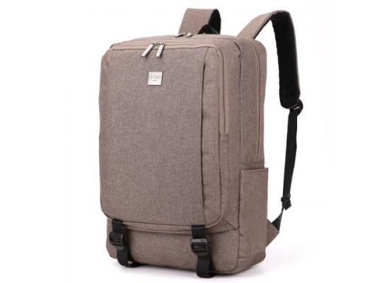 "DTBG Laptop Backpack 15.6""-D8175"