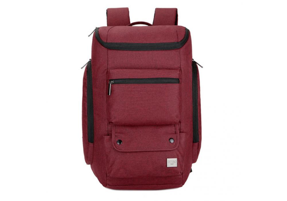 "DTBG Laptop Backpack 17.3""-D8178"