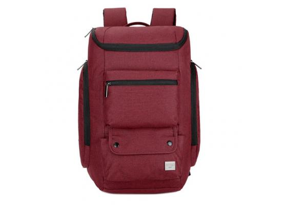 "DTBG Laptop Backpack 17.3""-D8178"