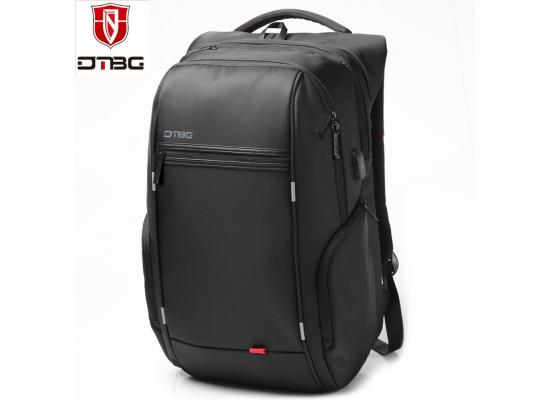 DTBG Laptop Backpack Notebook D8195W