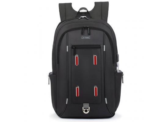 DTBG Laptop Backpack D8227W