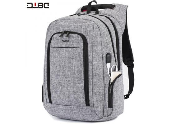 "DTBG Laptop Backpack 15.6""-D8234"