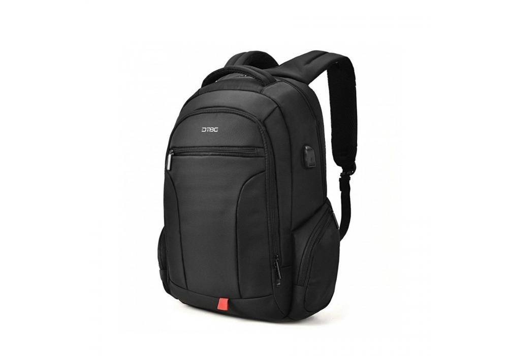 DTBG Laptop Backpack Notebook D8257W