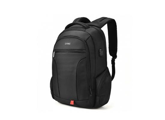 DTBG Laptop Backpack Notebook D8257W